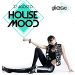 House Mood - Surprise DJ no GlieseBar